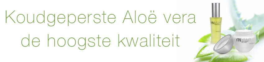 850x200-aloe-product